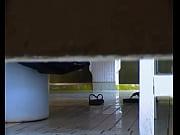 spy shower # 2.mp4