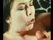 муфтият.kg видео секс рахатула ажы эгембердиев