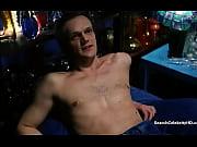 Escort vara homosexuell tantric massage