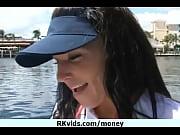 прститутки москва с видео