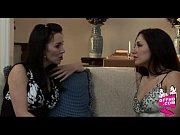 Russiske kvinder dating øjenlæge brønshøj torv
