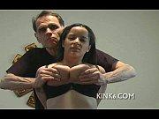 Massage i södertälje fri sex vidio