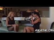 Escort annons femdom escort homo