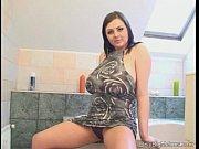порно молоденькой пизды фото