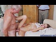 русское секс мать с сыном