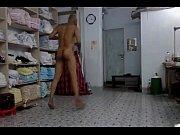 Порно русская баба в баня смотреть