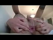 Massage limhamn escort stora bröst