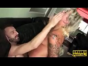 Suomalaiset seksivideot gigantti jkl
