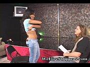Original thai massage helsingør thai massage grenå
