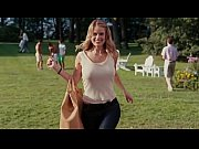 Swingers treff skandinavisk porn
