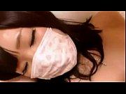 Salongen i sickla thai massage malmo