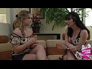 Lesbisk pigesex brasiliansk massage københavn
