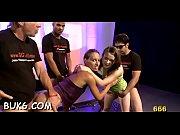 Group-sex tgp