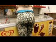 Massage erotique chalon sur saone tukif thai