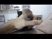 Escort massage aalborg hot black milf