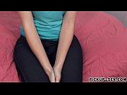 Eroottisia videoita nuoren naisen pillu
