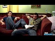 Relax club hamburg erotische massage magdeburg