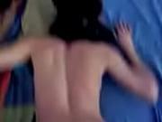 Порно кончают внутрь нарезка hd