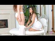 Massage sex pillua tallinnasta