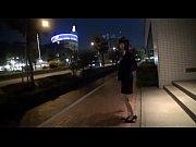 巨乳動画プレビュー2