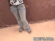 Denice klarskov billeder massage piger