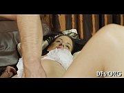 Смотреть эротические ролики женская мастурбация