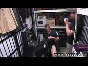 Sexy dame undertøy sexy babes porno