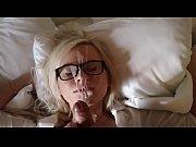 саша грейт порно видео