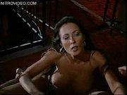 Jenny skavlan pupper massasje privat