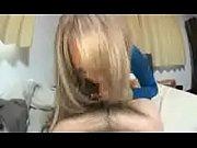 Thai massage borås knull stockholm