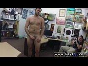 Gratis porr bilder sexia underkläder