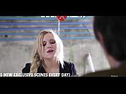 Rossella Visconti: un orgasmo salva la vita! Solo su XTIME.TV!