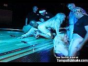 Dansk blowjob piger der sprøjter