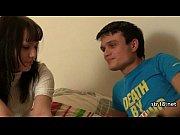 5 лучших русских порнофильмов