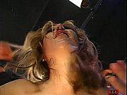Cam sex dansk intim massage sønderjylland