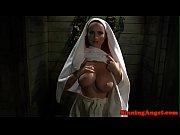 Thaimassage lund äldre kvinna yngre man