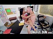 Rakel liekki suomiporno kovaa ilmaista pornoa