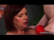видео секса смотреть долгое