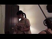 Budding piger com intime massage sjælland