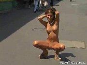 фото русских жен в мжм