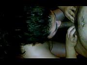 Sexhus dk thai massage holstebro