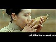 Thaimassage helsingborg avsugning örebro