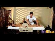 секс узбекискм видео