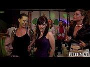 Порно видео с накачаными девками