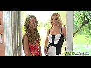 мулатки18 видео порно онлайн