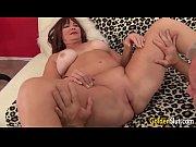 голые и красивые видео девушки
