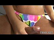 Kvinneguiden forum seksualitet stripper stavanger