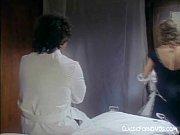 Порно роко сифреди ебет в туалете француженок