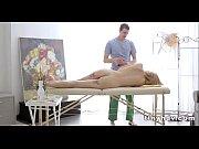 Swingerklub århus thai massage anmeldelser