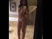 Смотреть онлайн русскую проститутку выебали